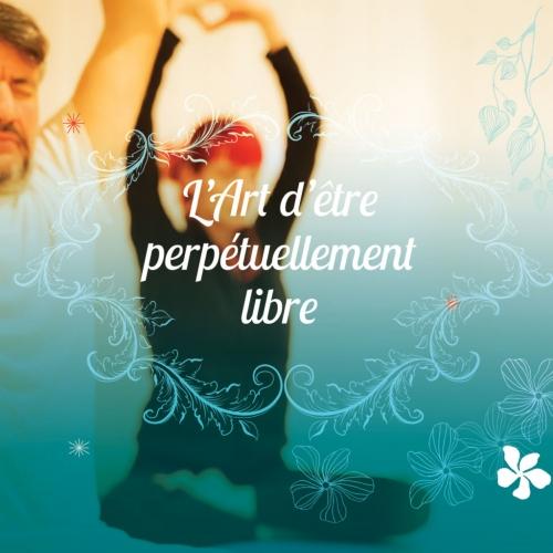 Img-Art-perpetuellement-libre-1-1024x1024.jpg